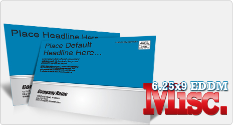 EDDM Template Design Online 1