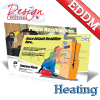 Heating EDDM® (Repair)