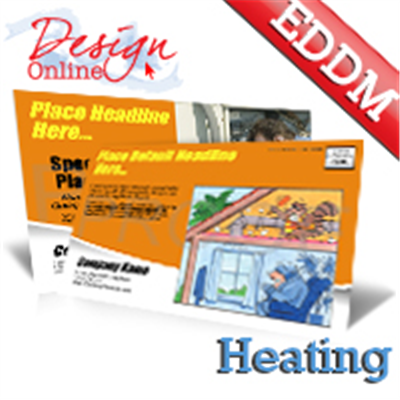 Heating EDDM® (New Furnace)