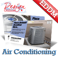 Air Conditioning EDDM® (New AC)