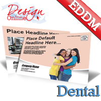 Dental EDDM® (Group)