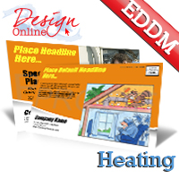 Heating EDDM (New Furnace)