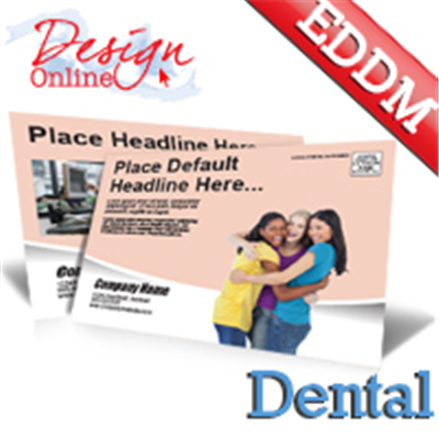 Dental EDDM (Group)