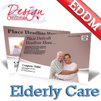 Senior Care EDDM (Couple)