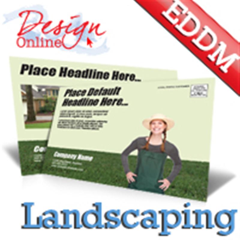 pet care grooming eddm template. Black Bedroom Furniture Sets. Home Design Ideas